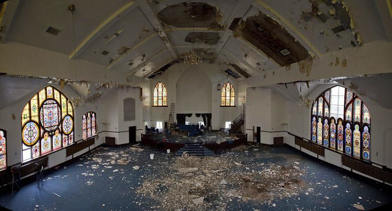 Detroiturbex Com Calvary Presbyterian Abundant Life