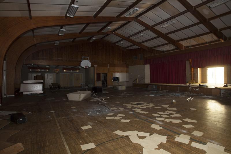 Detroiturbex Com Emerson School