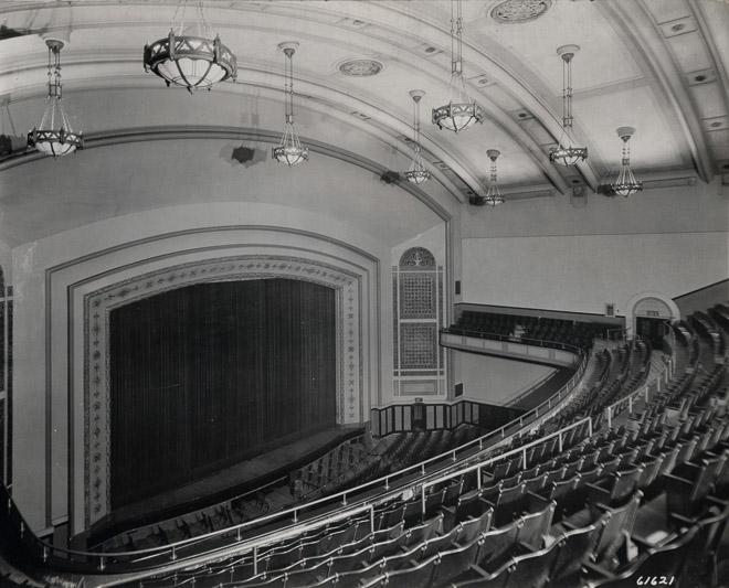 Detroiturbex Com Cass Technical High School History